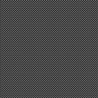 Seamless abstract black texture background.