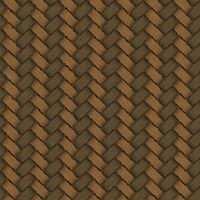 Wood twill seamless texture tile