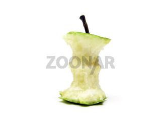 Apfelgriebsch / apple core