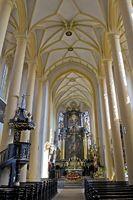 Pfarrkirche_H2