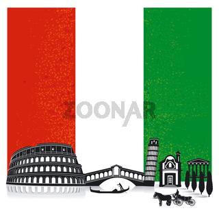 Italien mit Fahne.jpg