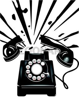 Telefon Explosion.eps