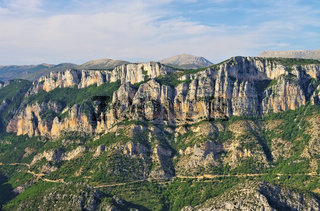 Grand Canyon du Verdon 24