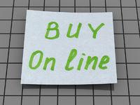 Buy on line