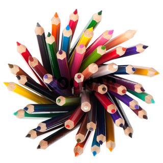 set color pen_17.jpg