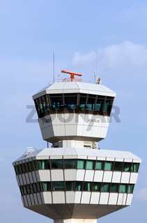 Tegel Tower