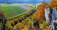 Altmühltal bei Arnsberg
