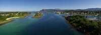 Bronnoysund Panorama