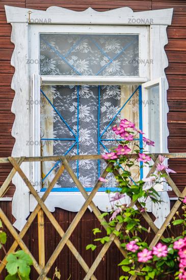 foto farmhouse window bild