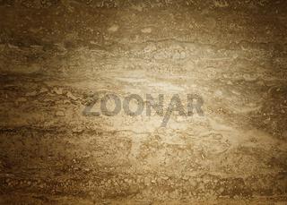 nice image of classic travertine material stone