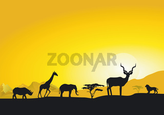 Afrika am Abend.jpg