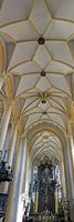 Pfarrkirche_P1