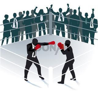 Business Boxkampf.jpg