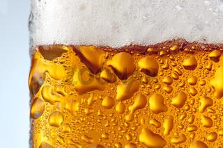 Macro beer