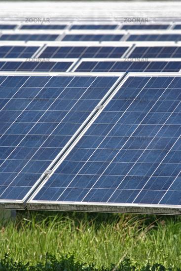 Solarfeld kaufen