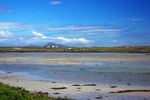 Ãussere hebriden north and south Uist