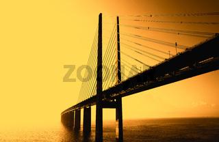 The Bridge - Die Brücke