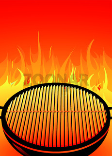 BBQ-Grill.eps