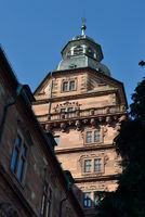  Aschaffenburg Schloss