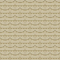 vector background with seamless lacy  pattern