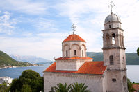 Savina Monastery
