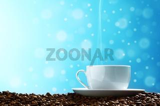 magic coffee magic coffee