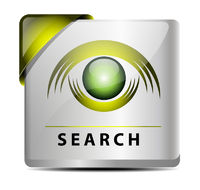 Search button/icon