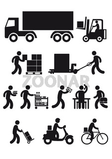 Lieferung und Transport.jpg