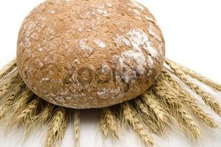 Weizenbrot