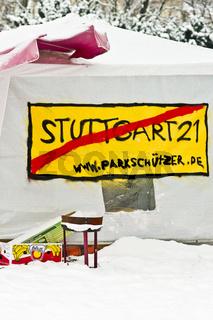 kein stuttgart 21,www.parkschuetzer.de