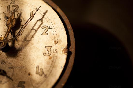 Antike uhr wallpaper  18 best ♫♪ Musik: Hans Zimmer - Time ♫♪ images on Pinterest ...