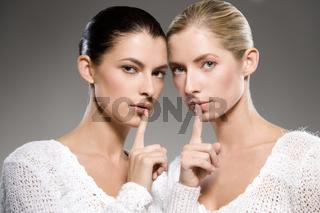 women's secrets