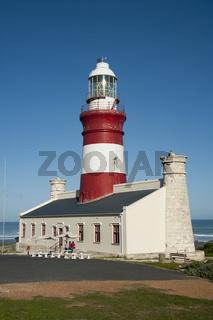 Lighthouse  Leuchtturm