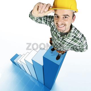 handyman on stat