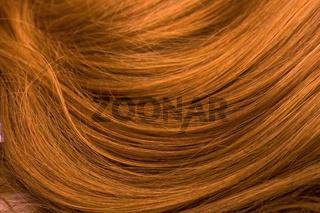 Haare Rot Kopie.jpg