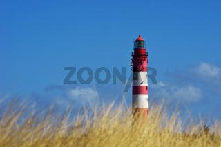 Der Leuchtturm (Amrum)