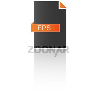 EPS Datei
