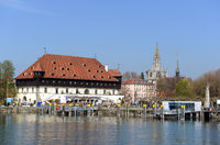 Konzil von Konstanz