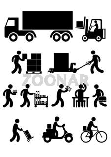 Lieferung und Transport.eps