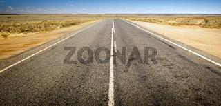 Road Ahead