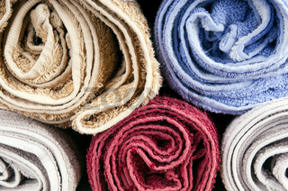 Towels