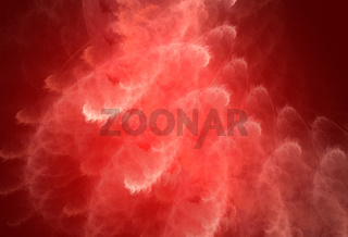 Modern design. Beautiful abstract background with nice colors.