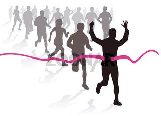 Marathonlauf.jpg
