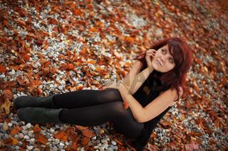 leaves I.jpg