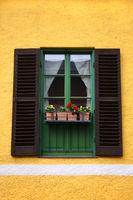 Murnau, Urlaubsflair, Bayern,