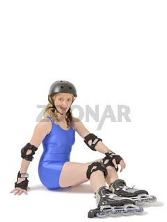 Inlineskates / Rollerblades