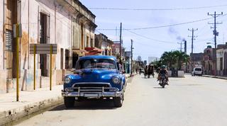 Kuba Oldtimer_6