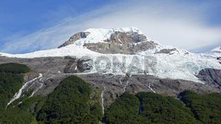 Los Glaciares Nationalpark, Argentinien