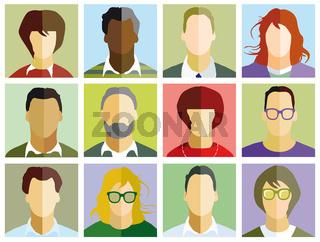 12 Portraits.jpg