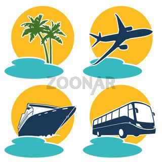 Reisen und Ferien.jpg